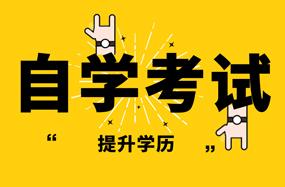 2020考研全年集训营
